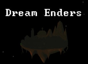 Dream Enders RPG İndir Yükle