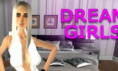 DREAM GIRLS VR İndir Yükle