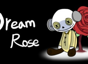 Dream Rose İndir Yükle