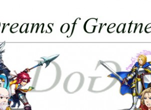 Dreams of Greatness İndir Yükle