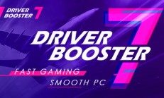 Driver Booster for Steam İndir Yükle