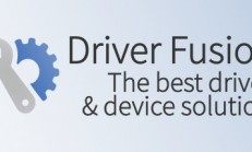 Driver Fusion – The Best Driver & Device Solution İndir Yükle