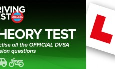 Driving Theory Test UK 2017/18 – Driving Test Success İndir Yükle