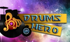 Drums Hero PC İndir Yükle