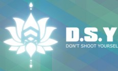 DSY: Don't Shoot Yourself İndir Yükle