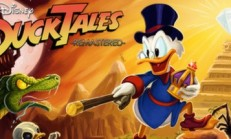 DuckTales: Remastered İndir Yükle