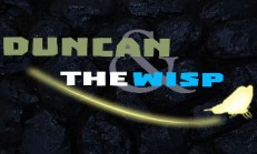 Duncan and the Wisp İndir Yükle