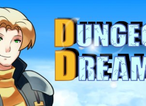 Dungeon Dreams (Female Protagonist) İndir Yükle