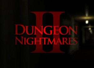 Dungeon Nightmares II : The Memory İndir Yükle