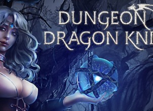 Dungeon Of Dragon Knight İndir Yükle