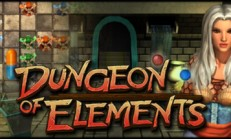 Dungeon of Elements İndir Yükle