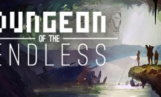 Dungeon of the Endless™ İndir Yükle
