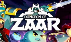Dungeon Of Zaar – Open Beta İndir Yükle
