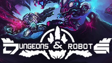 Dungeons and Robots İndir Yükle