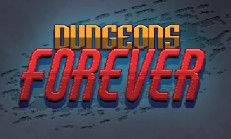 Dungeons Forever İndir Yükle