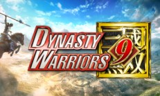 DYNASTY WARRIORS 9 İndir Yükle