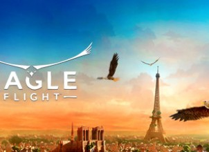 Eagle Flight İndir Yükle