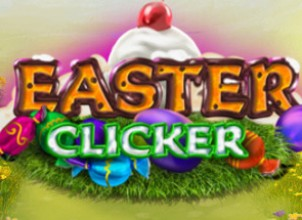 Easter Clicker: Idle Manager İndir Yükle