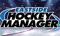 Eastside Hockey Manager İndir Yükle