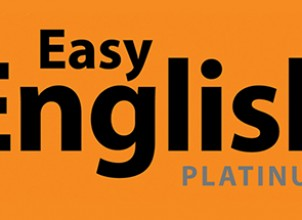Easy English™ Platinum İndir Yükle
