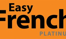 Easy French™ Platinum İndir Yükle
