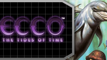 Ecco™: The Tides of Time İndir Yükle