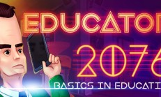 Educator 2076: Basics in Education İndir Yükle
