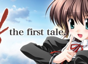 ef – the first tale. (All Ages) İndir Yükle