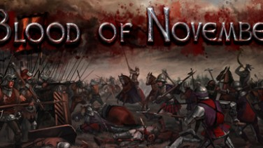Eisenwald: Blood of November İndir Yükle