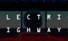Electric Highways İndir Yükle