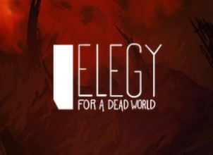 Elegy for a Dead World İndir Yükle