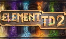 Element TD 2 – Multiplayer Tower Defense İndir Yükle