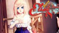 Elisa: Seduce the Innkeeper İndir Yükle