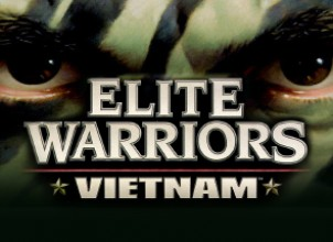 Elite Warriors: Vietnam İndir Yükle