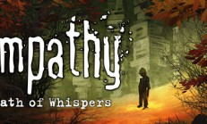 Empathy: Path of Whispers İndir Yükle