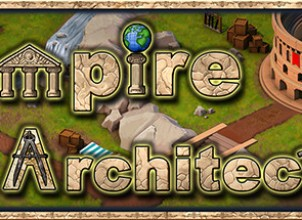 Empire Architect İndir Yükle