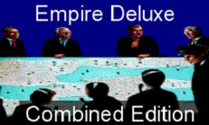 Empire Deluxe Combined Edition İndir Yükle