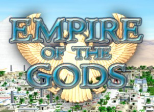 Empire of the Gods İndir Yükle