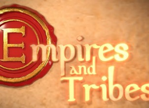 Empires and Tribes İndir Yükle