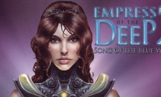 Empress Of The Deep 2: Song Of The Blue Whale İndir Yükle