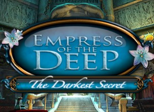 Empress Of The Deep İndir Yükle