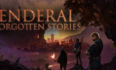 Enderal: Forgotten Stories İndir Yükle