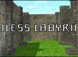 Endless Labyrinth İndir Yükle