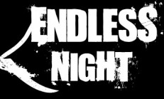 Endless Night – Alpha İndir Yükle