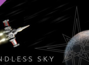 Endless Sky – High DPI İndir Yükle