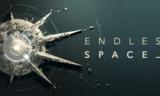 Endless Space® 2 İndir Yükle
