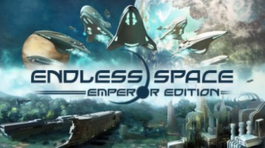 Endless Space® – Collection İndir Yükle