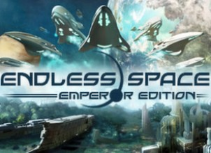 Endless Space® – Emperor Edition İndir Yükle
