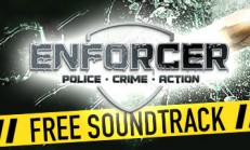 Enforcer: Police Crime Action İndir Yükle