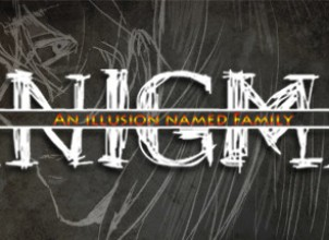 ENIGMA : An Illusion Named Family İndir Yükle